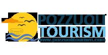 Pozzuoli Tourism
